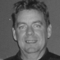James. M. O'Sullivan Solicitor