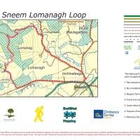 lomanagh loop walk